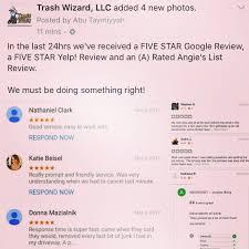 metro lexus yelp 100 car donation wizard review car navigation tech brings