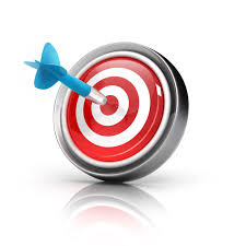 What Are Objectives In A Resume What U0027s Your Objective