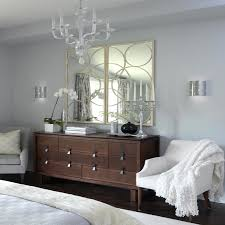 Extra Large Bedroom Dressers Large Bedroom Furniture Viendoraglass Com
