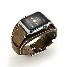 amazon com loveblue for apple watch series 3 series 2 series 1