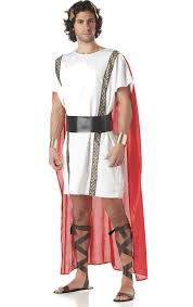 greek costumes u0026 greek fancy dress jokers masquerade