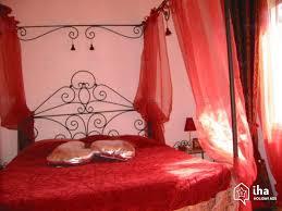 chambre d hotes vence chambres d hôtes à vence dans une propriété iha 21507