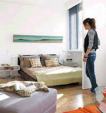 Incredible Studio Apartment Ideas For Couples Studio Apartment - Design ideas for small studio apartments