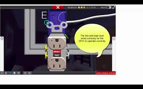 house wiring basics wiring a residential bedroom