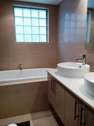 Bathroom Tile Layout Ideas by Tile Layout Ideas And Functionality Tile Design Notes For