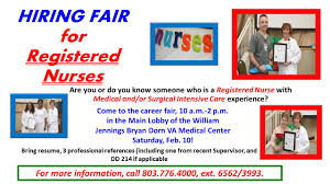 job openings in greenville sc job fairs