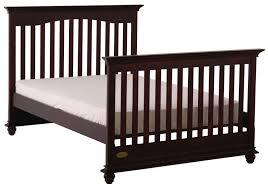 Graco Convertible Crib Instructions by Ragazzi Crib Instructions Convert Creative Ideas Of Baby Cribs