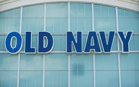old navy open thanksgiving the 2016 old navy black friday sales you u0027ll want to snag