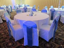 190 best chair covers sashes images on satin sash
