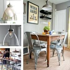 Industrial Style Kitchen Island Lighting Industrial Style Kitchen Pendant Lights Inspiring Industrial Style