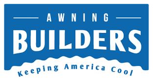 Awnings Atlanta Awning Builders Atlanta