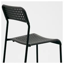 Stackable Outdoor Plastic Chairs Adde Chair Ikea