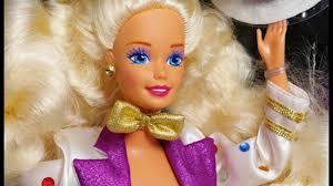 196 Best Barbie Dream House Top 10 Barbie 1959 2017 Youtube
