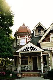 Red Roof Inn Suwanee Ga by 12 Best Buford Ga Images On Pinterest Georgia Atlanta And