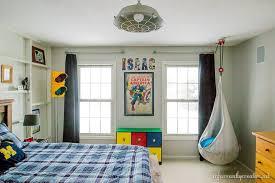 boy u0027s industrial bedroom decor infarrantly creative