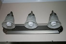 redo bathroom light fixture brightpulse us bathroom lighting fixtures ideas eclectic with