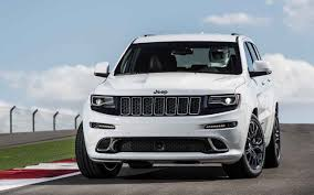2018 jeep grand wagoneer interior 2019 jeep grand wagoneer picture release date and review new