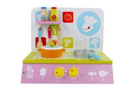 mini cuisine enfant en gros enfants en bois mini cuisine jouet jeu de rôle bébé en
