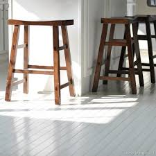gorgeous how to paint prefinished hardwood floors reveal cleverlyinspired 4