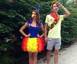 Summer Halloween Costume Ideas 28 Best Costume Images On Pinterest Costumes Hairstyles And