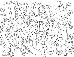 free printable thanksgiving coloring pages for toddlers scarecrow