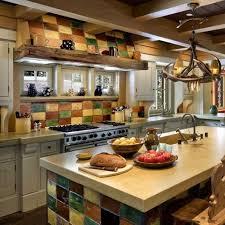 Modern Kitchen Tiles Design Best 25 Modern Kitchen Tiles Ideas On Pinterest Green Kitchen