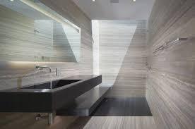 bathroom wallpaper singapore bathroom design ideas 2017