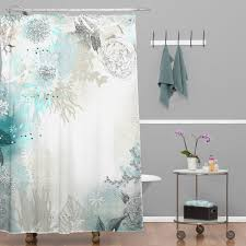 84 Shower Curtains Extra Long 84 Long Shower Curtains U2022 Shower Curtain Ideas