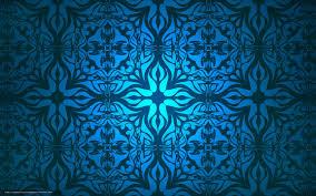 Hintergrundmuster Blau Hintergrund Muster Blau Hintergrund Freie Desktop
