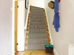 Target Kitchen Rugs Rug Rug Runners For Hallways To Protect Your Flooring And Absorb