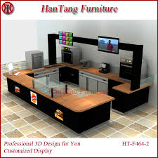 Coffee Shop Floor Plans Shopping Mall Indoor Coffee Shop Layout Design For Sale Buy