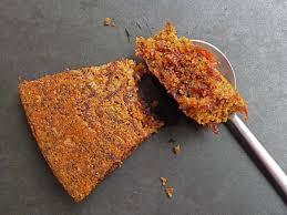 cuisiner betterave crue recette gâteau à la betterave femininbio