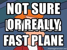 Fry Meme Generator - not sure if serious fry meme generator social media la