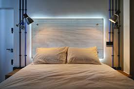 headboard lighting ideas headboard lighting diy modern house design beautiful ideas
