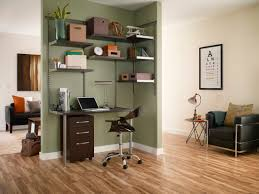 Scenic Plus Laminate Flooring Office U0026 Workspace Fantastic Scenic Simple Executive Home Office