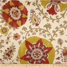 Curries Home Decor Upholstery Fabric Home Decor Fabric Designer Fabric Cotton