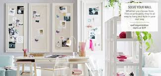 teenager bedroom decor teen room decor bedroom accessories pbteen