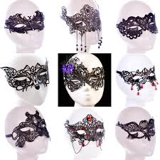 masquerade mask costumes for halloween online get cheap masquerade ball halloween costume aliexpress com