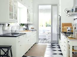 tapis de cuisine sur mesure tapis de cuisine sur mesure indogate tapis de cuisine design