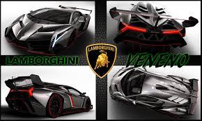 Lamborghini Veneno Modified - lamborghini veneno tremendo diseño imagenes de autos ya com