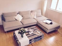 sofa zu verkaufen gemütliches sofa zu verkaufen in stuttgart polster sessel