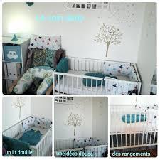 coin bébé chambre parents coin bebe dans chambre des parents maison design coin bebe dans
