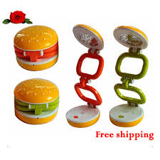 lamp wholesaler picture more detailed picture about love burger