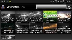 Orlando Traffic Maps by Cameras Minnesota Traffic Android Apps On Google Play