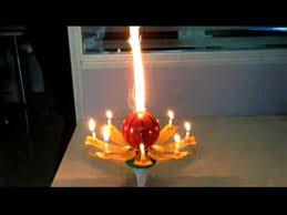 amazing birthday candle wowzza the amazing birthday candle basketball