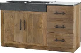 meuble de cuisine bois massif meuble de cuisine bois massif brainukraine me
