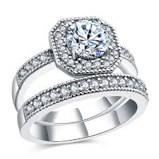 cheap wedding ring sets jewelry rings awesome big wedding rings image concept cheap