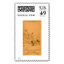 basketball stamps lovers of the big round ball sport love these