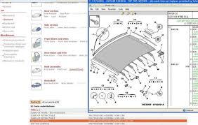 peugeot 307 cc roof wiring diagram wiring diagram