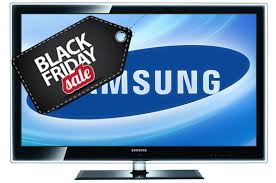 sony black friday sale television tv black friday 2015 deals and prices in canada